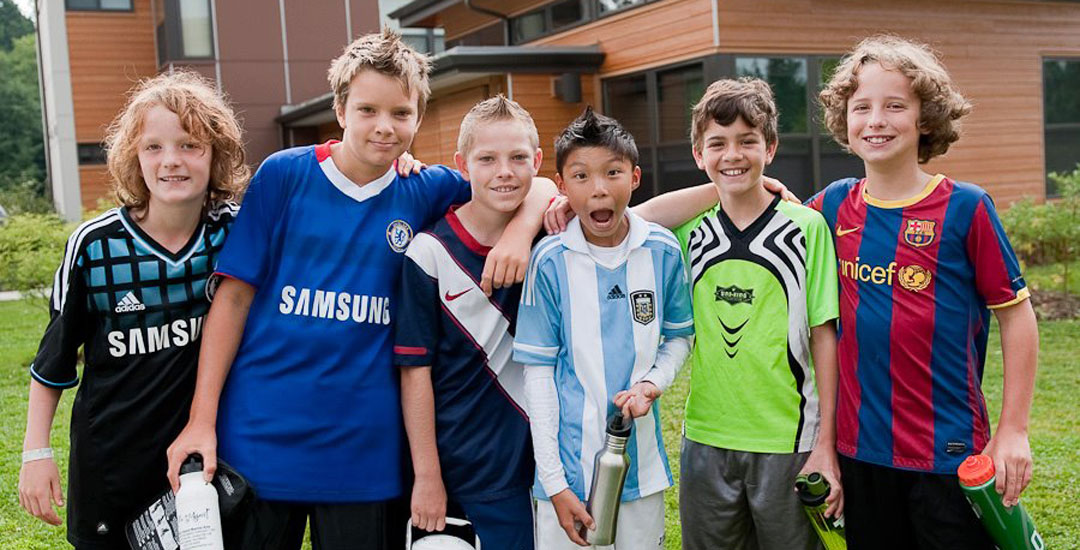 boys_soccer_camps_seattle