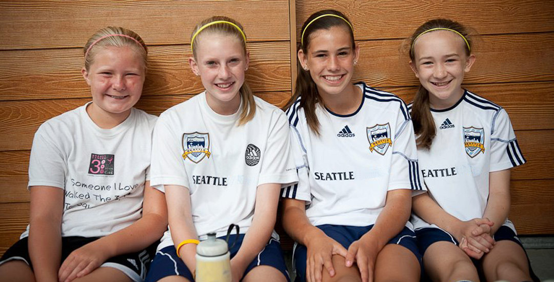 girls_soccer_camps_seattle
