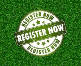 spokane_soccer_camps