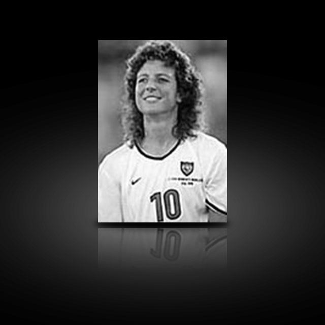 Michelle_Akers