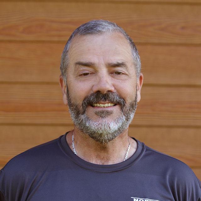 Paul-Mendes