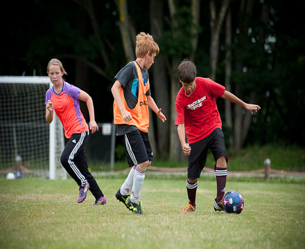 rsz_007_northwest_soccer_camp_2