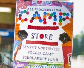052_Northwest Soccer Camp 2012 - Copy
