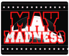 may madness logo-01 (1)