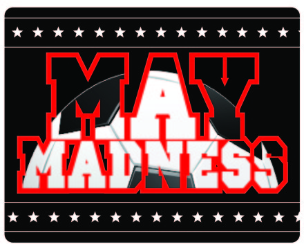 may madness logo-01 (1)