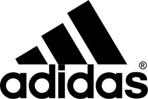 adidas-logo-107B082DA0-seeklogo.com